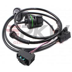 Sensor De Abs Trasero Vw Passat 2000-2005 3b0927807b