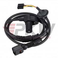 Sensor De Abs Delantero Audi A4 8e0927803a