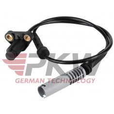 Sensor De Abs Delantero  Bmw Serie 5 1995-2003 34521182159