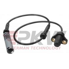Sensor De Abs Trasero Bmw Serie 5 1995-2003 34521182160