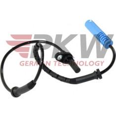Sensor De Abs Delantero  Bmw Serie 3 2005-2013 34526764858