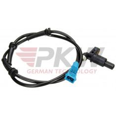 Sensor De Abs Trasero Peugeot 206 454577