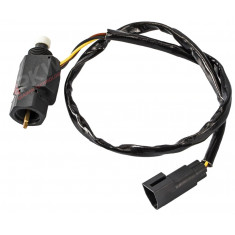 Sensor De Velocidad Ford Focus I 1.8 2.0 Ka 1.0 1.3 1.6 98ab9e731ba