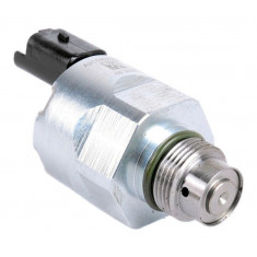 Valvula Reguladora De Presion Peugeot / Citroen / Ford Hdi Tdci Bomba Siemens Oem X3980030005z /193341/a2c59506225
