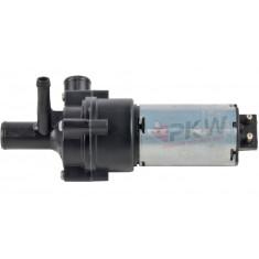 Bomba De Agua Electrica Adicional Pkw Mercedes Benz Clase C E Clk Sl Hasta 2002 A0018353564 0392020029