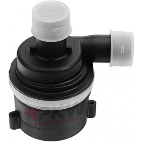 Bomba De Agua Electrica Adicional Pkw Vw Amarok Audi A4 A5 A6 Q5 Q7 - 3 Pin 059121012b