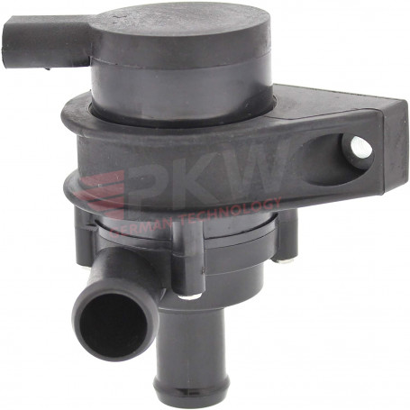 Bomba De Agua Electrica Adicional Pkw Audi A4 A5 Q5 1.8 2.0 Tfsi 06h965561