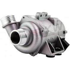 Bomba De Agua Electronica Pkw Bmw Serie 1 3 5 7 X1 X5 Z4 11517586925