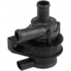 Bomba De Agua Electrica Adicional Pkw Vw Vento 2.0 Tfsi Tsi Cc Passat 1.8 Tsi 2.0 Tsi Sharan Tiguan Scirocco 2.0 Tsi Tfsi