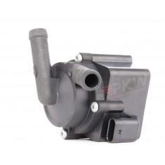 Bomba De Agua Electrica Adicional Pkw Peugeot Citroen Ds Motor 1.6 Thp 9806790780 1201n1 1201h9 1201l8 V761936280