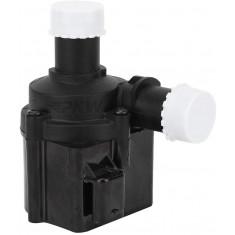 Bomba De Agua Electrica Adicional Pkw Vw Golf Vii 2.0 Gti Audi A3 1.8 2.0 Tfsi A4 2.0 Tdi - 3 Pin - 5q0965561b 704071710