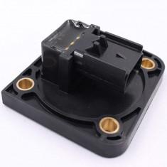 Sensor Fase Chrysler Neon Stratus 2.0 16v