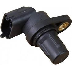 Sensor Fase Mercedes Benz Clase B Clase C Clase E Ml Clc Clk A0041539628 2729050143