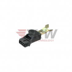 Sensor Fase Arbol De Levas Chevrolet Captiva 2.4