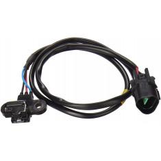 Sensor Fase Mitsubishi Eclipse 2.4 3.0 Galant 1.8 2.0 2.4 Gdi 2.5 V6 24v