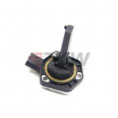 Sensor Nivel De Aceite Vw Vento Tiguan Passat Audi 1.8 2.0 Tfsi 06e907660 6pr008079081 Pkw700120o