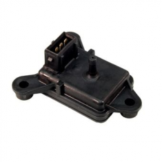 Sensor Map Fiat Uno Duna Tipo Fiat Siena Palio 1.6 8v Spi 1.3 Mpi Vw Gol 2.0 Prt0304 Prt0302 1920jt