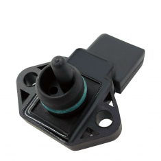 Sensor Map Vw Golf Iv Bora 1.9 Tdi Gol 1.0 1.9 Diesel 038906051a 0261230011