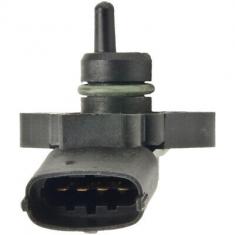 Sensor Map Chevrolet Vectra 2.0 2.2 16v 0261230013 93232415