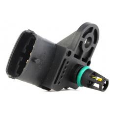 Sensor Map Fiat Palio Siena Idea 1.3 16v 1.4 1.8 0261230030 46553045 7084986