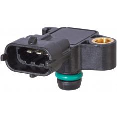 Sensor Map Chevrolet Agile Montana 1.4 Captiva 2.4 Spark 1.0 1.2 0261230155 0261230146 55573248 12591290