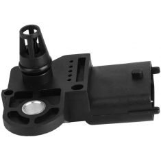 Sensor Map Fiat 1.3 1.9 Jtd 1.6 Multijet Iveco Daily Ducato 3.0 Jtd Ford Mondeo Kuga 1.6 Ecoboost 6m349j433aa 504245257 50408