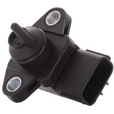 Sensor Map Mitsubishi Lancer Colt 1.3 Md355556 E001t42171 E1t42171