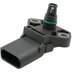 Sensor Map Vw Vento Passat Tiguan Sharan Audi A3 A4 1.9 2.0 Tdi 038906051c 0281002401