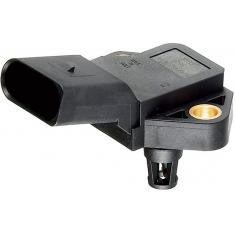 Sensor Map Vw Vento 2.0 Tfsi Golf Iv Beetle Bora 1.9 Tdi 2.0 8v Audi A1 A3 A4 A6 03g906051d 0261230266 038906051b