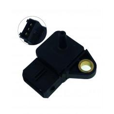 Sensor Map Bmw 325 Tds E36 525 Tds Land Rover Range Rover 2.5 D 244674 13622244674 Err3561