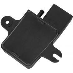 Sensor Map Ford Escort Orion Vw Pointer 2.0  E7df9f479a2a E6fz9f479a