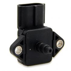 Sensor Map Suzuki Swift 1859079f00 0798005050