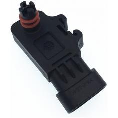 Sensor Map Chevrolet Corsa 2 Meriva Fiat Palio Siena Idea 1.8 8v 93333350 F00099p350 50202102