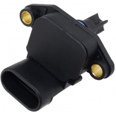 Sensor Map Fiat Palio Siena 1.6 16v 1.3 Fire Tprt05a 71718678 71718233 71728656 F00099p218 Ats00502