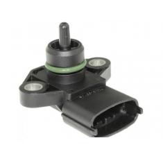 Sensor Map Kia Sorento Soul Sportage Rio Hyundai Santa Fe Tucson Sonata H1 Accent I10 I30 3930084400 393002g000