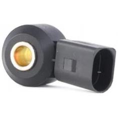 Sensor Detonacion Vw Bora Fox Suran Golf Iv Audi A1 A3 A4 A6 030905377c