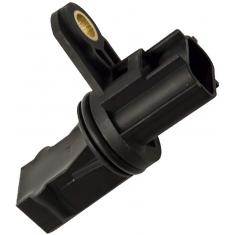 Sensor De Velocidad Ford Focus Mondeo 1.8 2.0 97bb9e731ad