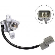 Sensor De Velocidad Honda Accord 2.2 Prelude 2.3 78410sm4003 78410sy0003