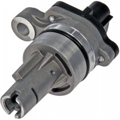 Sensor De Velocidad Toyota Corolla 1.6 1.8 Hilux 2.5 3.0 Rav4 2.0 8318112020
