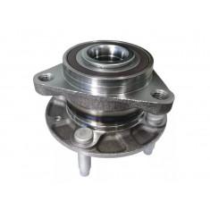 Maza Ruleman Delantera Chevrolet Onix Prisma Spin Cobalt Con Abs 13597576 13519863 13513413