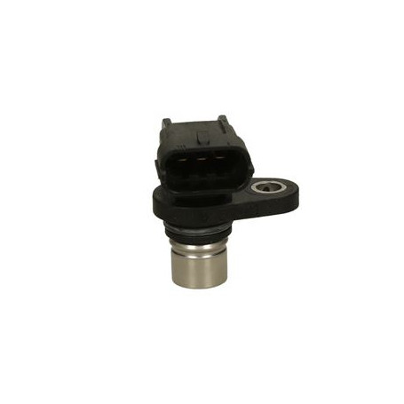Sensor Fase Chevrolet Corsa 1.4 90505794 0232103021 90560111 9118374