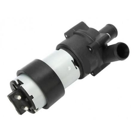 Bomba De Agua Electrica Adicional Pkw Mercedes Benz C180 1.8 Kompressor C200 2.2 Cdi 2002-2008 A2038350064 2038350064