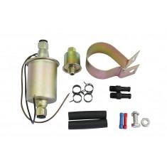 Bomba P/carb Universal12v C/acceso. 0.2bar 100 L/h / He8012