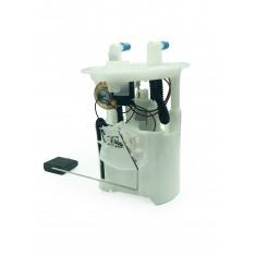 Bomba Combustible Peugeot 207 / 307 1.6-2.0 16v / Citroen C5 1.8-2.0 16v 3 Bar - 100 L/h 1525kh / 9681235380 / 9680353080 / P