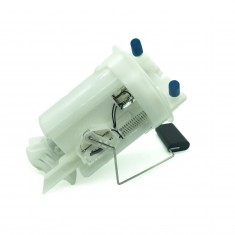Bomba Combustible Peugeot 306 1.8-2.0 16v 152595 /  9625452280