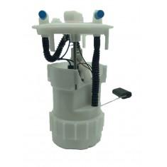 Bomba Combustible Renault Megane Ii 1.6-2.0 16v / Coupe 820013019 / 8200689362 / Pkw650m / He8200689362