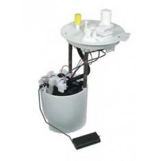 Bomba Combustible Chevrolet Cruze 1.8 16v 13577231 / 13251237 / 0580200039 / 0580200045 / 13503672 / 13321031