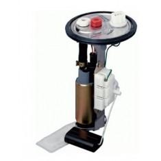Bomba De Nafta Completa Ford Mondeo II 1.6 1.8 2.0 2.5