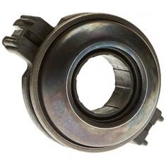 Crapodina Mecanica Peugeot Boxer 2.5 Diesel - Vkc2537