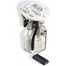 Bomba Combustible Renault Megane Fase 2 / Scenic 1.6-2.0 8v 7700431718 / 8200016909